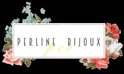 Perline Per Bijoux