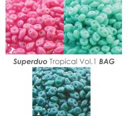 Superduo Tutti Frutti BAG