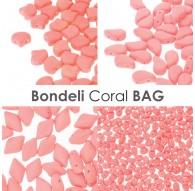 Bondeli Lime BAG