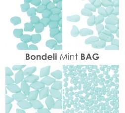 Bondeli Coral BAG