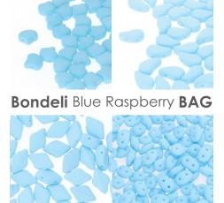 Bondeli Mint BAG