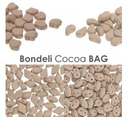 Bondeli Cocoa BAG