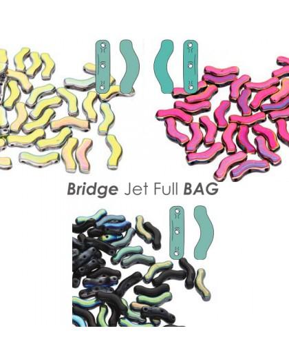Bridge Jet Full BAG