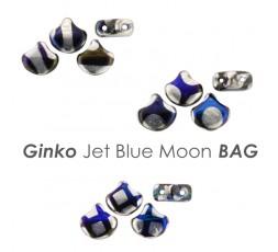 Ginko Jet Blue Sun BAG